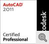 Autocad Zertificate
